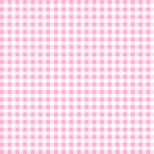 Pink And White Pattern. Textur...