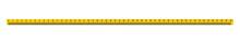Measure Tape Ruler Metric Meas...