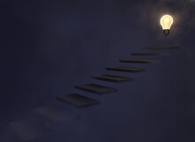 Steps To Revealing A Visionary...