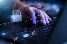 Data Protection And Secure Onl...