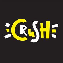 Crush - Simple Inspire And Mot...