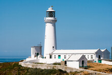 South Stack Lighthouse Holyhea...