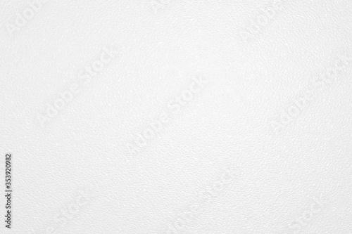 White Vintage Glass Window Texture Background. Tablou Canvas