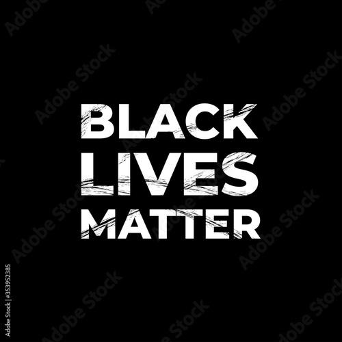 Black Lives Matter Фотошпалери