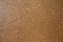 MDF Particle Board Background