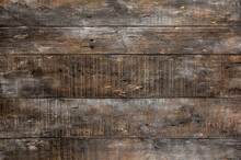 Wooden Background Wood Texture...