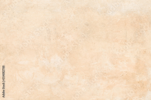 Detailed Natural Marble Texture or Background High Definition Scan Canvas