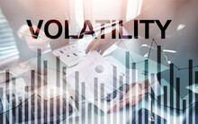 Volatility Financial Markets C...