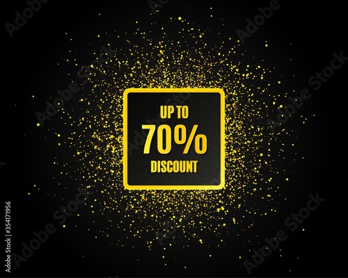 Tela Up to 70% Discount