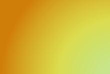 Image Of A Primary Color Gradi...