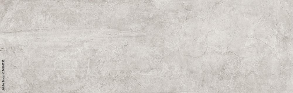 Fototapeta Cement texture background, concrete wall surface