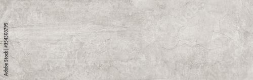 Fototapeta Cement texture background, concrete wall surface obraz