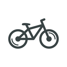 Bicycle, Cycling, Health, Outd...