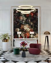 Luxurious Classic Reception Ha...