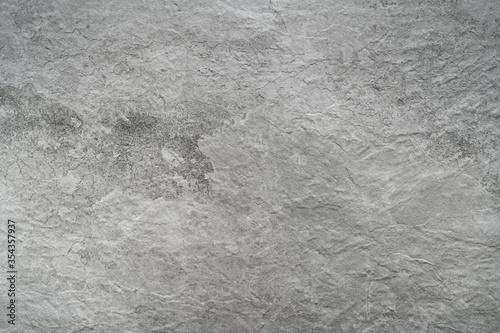 Natural gray granite stone texture background