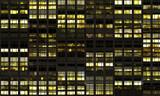 office building skycraper windows facade