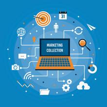 Digital Marketing Multimedia V...