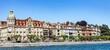Luxeriöse Immobilien am See - Konstanz am Bodensee