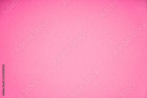 soft pink background, vintage marbled textured border