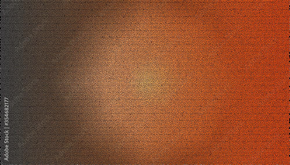 Fototapeta leather texture background