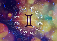 Gemini - Horoscope And Signs O...