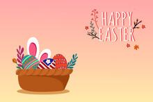 Happy Easter Festival | Easter...