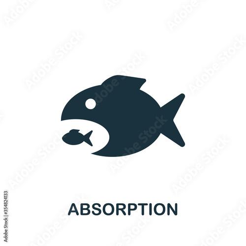 Photo Absorption icon