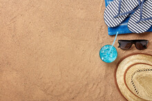 Beach Accessories, Sea Vacation