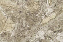 Texture Of Light Brown Marble ...