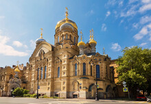 Assumption Church Of The Compo...