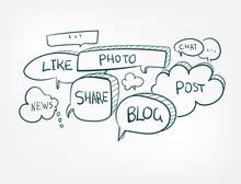 UGC User Generated Content Doo...