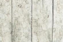 Beautiful Texture Of Cut Wood ...