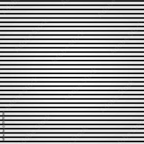 abstract striped background Canvas