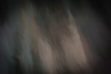 Abstract Background Earth Shad...
