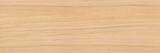 Oak wood texture, plywood background