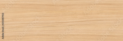 Oak wood texture, plywood background