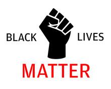 A Black Lives Matter (BLM) Gra...