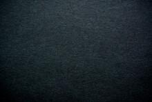 Fine-grained Black-gray Textur...