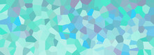 An Abstract Mosaic Gradient Ba...
