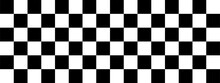 Checkered Flag. Racing Flag. R...