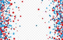 Celebration Confetti In Nation...