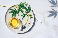 Medical Marijuana Cannabis Cbd...
