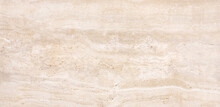 Natural Pastel Sand Stone Texture