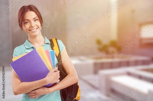 Photo Student.