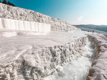 Turkey's Historical Calcium ...