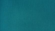 Flat Plain Green Turquoise Lin...