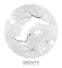 Vector Generative Branch Growt...