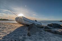 Tackle, Offshore, Sportfishing...