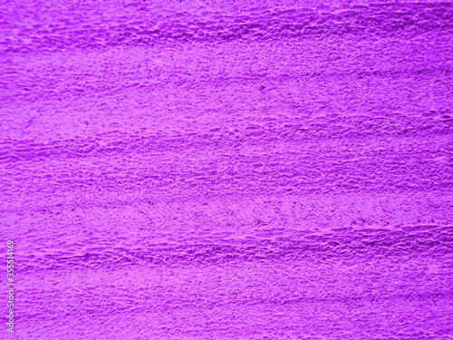 purple tovel  texture, embossed oblique stripe background, violet   seamless abstract embossed surface, 3D effect.