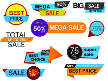 Best Price Sale ,big Sale , Su...